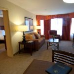 Photo of Homewood Suites Rockville - Gaithersburg