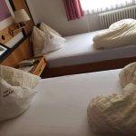 Hotel Akelei Foto