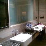 Photo of Lvdao International Hotel