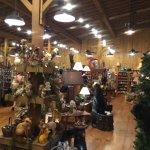 Moonshine Ridge Country Store & Cafe Photo