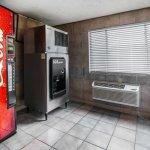 Photo of Comfort Inn Santa Rosa