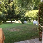 Photo de Villa Sant'Espedito