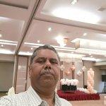 IMG_20160712_103917_large.jpg