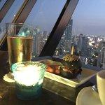 Photo de InterContinental Bangkok