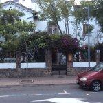 Cafe Cultura Foto