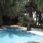 Photo de Odyssee Resort & Thalasso