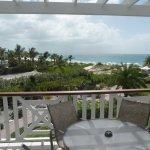 Royal West Indies Resort ภาพถ่าย