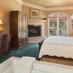 Photo de Canyon Villa Bed and Breakfast Inn of Sedona