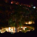Acacia Resort Parco dei Leoni Foto