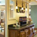 Photo of Hampton Inn & Suites Savannah/Midtown