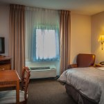 Photo of Candlewood Suites New Iberia
