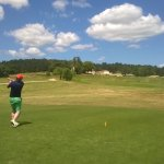 Grand Saint Emilionnais Golf Club照片