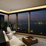 Photo de EAST Hong Kong