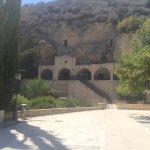 Photo of Ayios Neophytos Monastery