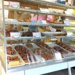 Sweet Al's Donut Shoppe