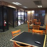 Howard Johnson Inn and Suites Springfield Foto
