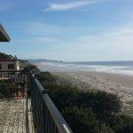 Ocean Terrace Condominium Suites