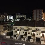 Foto de H TOP Calella Palace