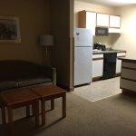 Foto di MainStay Suites