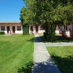 Foto de Villaggio Triton - Aurum Hotels