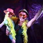 Belambra Clubs - Le Vidourle Foto