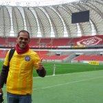 Gigante da Beira-Rio