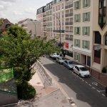 Appart'City Paris Saint-Maurice Foto