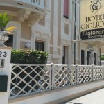 Photo of Hotel Gigliola