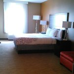 Photo de LaQuinta Inn & Suites Boone