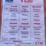 Photo of Trattoria Bar L'Angolo