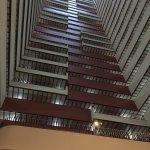 Foto de Ouro Minas Palace Hotel