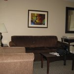 Photo of Tuscany Suites & Casino