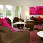 Photo de Thon Hotel Brussels Airport