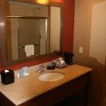 Foto de Hampton Inn & Suites St. Louis/South I-55