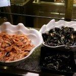 Bilde fra Orient Pearl Kina Restaurant