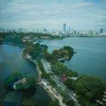 Foto de Sofitel Plaza Hanoi