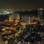 Foto de Capri by Fraser, Kuala Lumpur / Malaysia