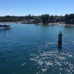 Beaver Island Foto