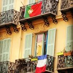 Foto de Hotel Trocadero