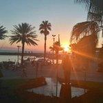 Zdjęcie Marina Blue Restaurant