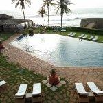Foto de Vivanta by Taj - Fort Aguada, Goa