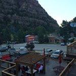 Foto de Matterhorn Motel