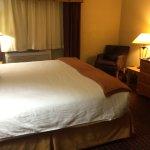Photo de BEST WESTERN Turquoise Inn & Suites