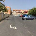 Best Age Fuerteventura Foto