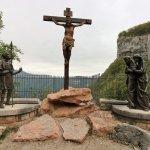 Santuario Madonna della Corona Foto