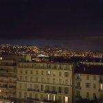 Photo de Hyatt Regency Nice Palais de la Mediterranee