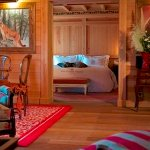 Photo of Michlifen Ifrane Suites & Spa