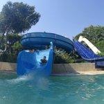 Gloria Verde Resort and Spa Foto