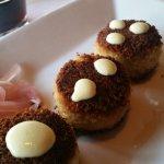 Foto di Seasons Rotisserie-Grill