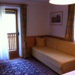 Hotel Mirabel Foto